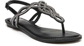 Fergalicious Supra Sandal - Women's