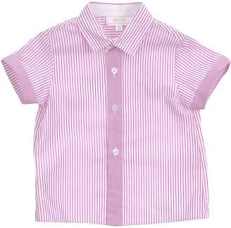 Aletta Shirts - Item 38621950OO
