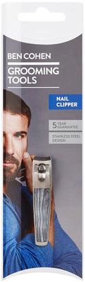 Ben Cohen Grooming Tools - Hand Nail Clipper