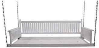 DAY Birger et Mikkelsen Longshore Tides Cano Bed Porch Swing