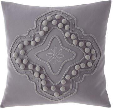 Design Source Penelope Pillow
