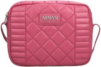 Armani Jeans Cross-body bags - Item 45427715JS