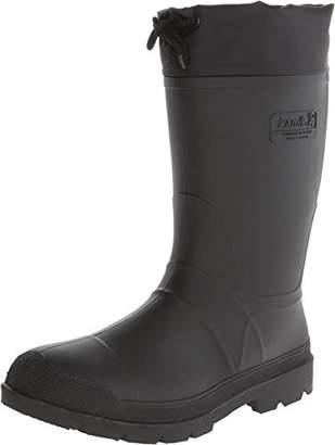 Kamik Men's Hunter-M Snow Boot