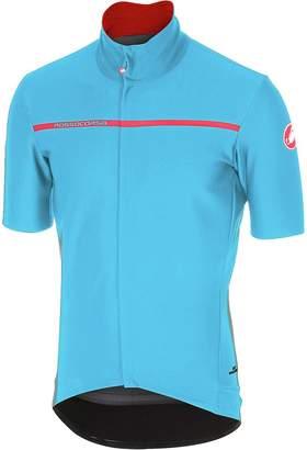 Castelli Gabba 3 Short-Sleeve Jersey - Men s fc9ca2b59