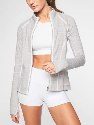 Athleta Elation Jacket