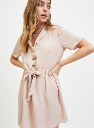 8afd019d299aa Miss Selfridge Petite Dresses - ShopStyle UK