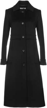 New York Industrie Coats