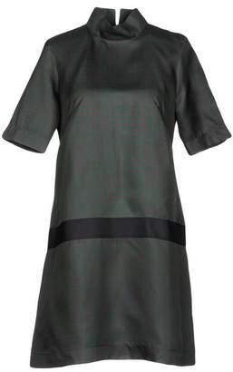 Bini Como Short dress