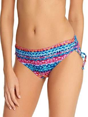 Freya Womens Cuban Crush Bikini, S