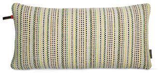 Design Within Reach Maharam Pillow in Chroma, Ivory