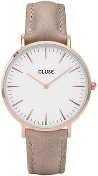 Armbanduhr La Bohème CL18031 Damenuhr