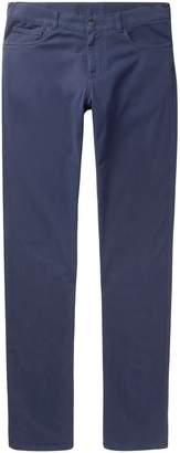 Canali Casual pants - Item 13361072AQ