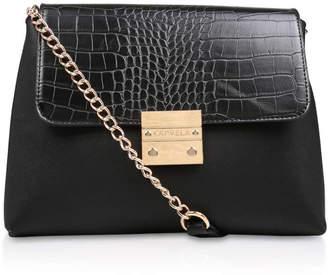 Carvela Blink Chain Handle Bag