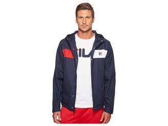 Fila Cardova Jacket Men's Coat