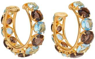 Bounkit Earrings - Item 50224043KG