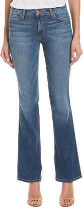Joe's Jeans The Provocateur Petite Roamie Bootcut