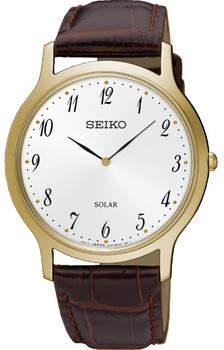Armbanduhr Solar SUP860P1
