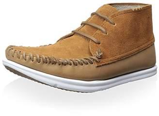 ohw? Men's Louis Hightop Sneaker