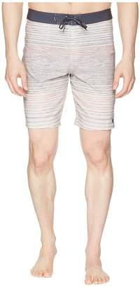 O'Neill Hyperfreak Sketchy Superfreak Series Boardshorts Men's Swimwear