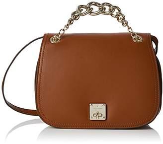 Fiorelli Women's Camden Shoulder Bag