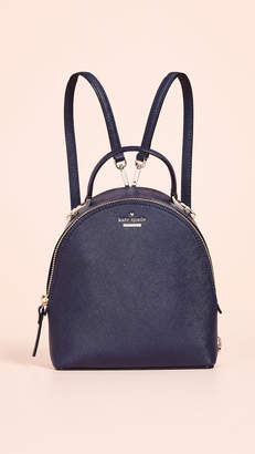 Kate Spade Cameron Street Binx Backpack