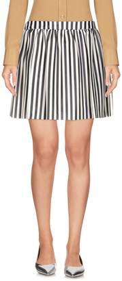 Drome Mini skirts - Item 35315185WE