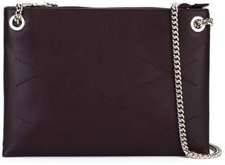 Lanvin 'Sugar' shoulder bag