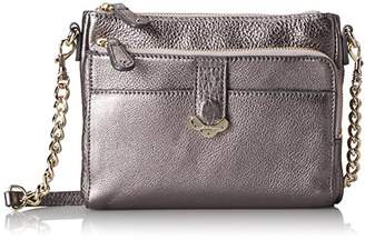 Jack Rogers Celeste Small Cross Body