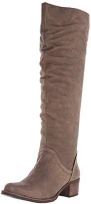 Matisse Women's Lonestar Slouch Boot