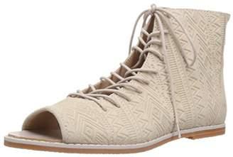 Kelsi Dagger Brooklyn Women's Hendrix Gladiator Sandal
