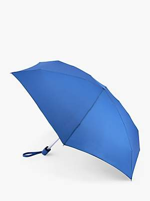 Fulton Tiny 1 Telescopic Umbrella