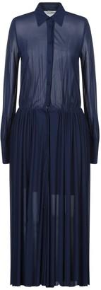 Mauro Grifoni Long dresses