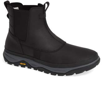 Merrell Tremblant Waterproof Snow Boot