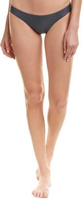 Vix Cirre Bikini Bottom