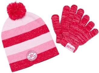 Converse 5070-827 Girl's Winter Hat