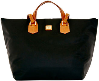Windham Extra Large Leighton Tote $248 thestylecure.com