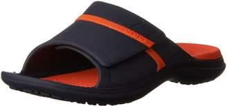 Crocs Adulto, Unisex Modi Slide Sport Sandal