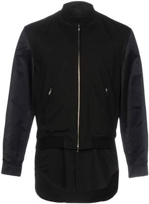 3.1 Phillip Lim Jackets - Item 41786929SL