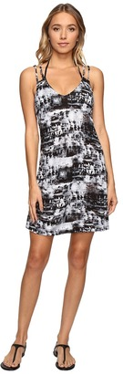 Lucky Brand Global Dress Cover-Up $68 thestylecure.com