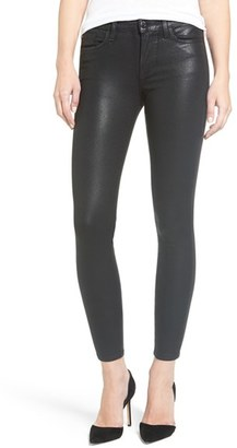 Women's Joe's Jeans Icon Ankle Skinny Jeans $179 thestylecure.com