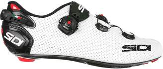 SIDI Wire 2 Air Vent Carbon Cycling Shoe - Men's