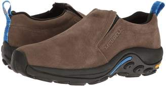 Merrell Jungle Moc Ice+ Men's Cold Weather Boots