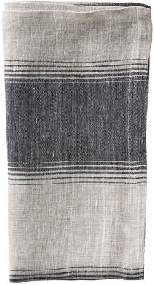 Kim Seybert Baltic Linen Table Napkin