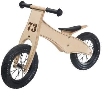 Prince Lionheart Balance Bike Original