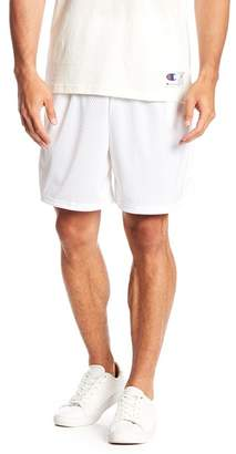 Champion Mesh Basketball Shorts
