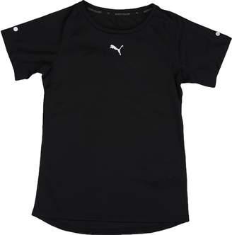 Puma T-shirts - Item 37999315DK