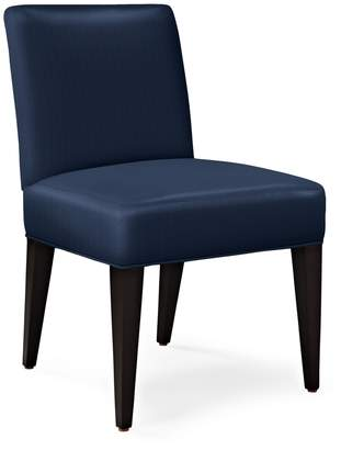 Serena & Lily Jackson Side Chair