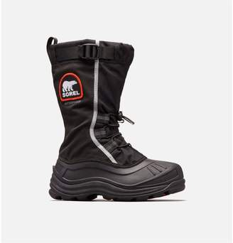Sorel Womens Alpha Pac XT Boot