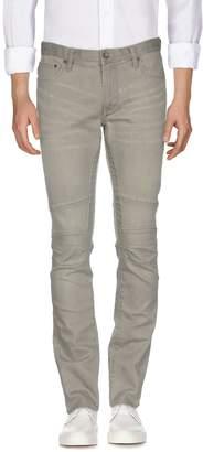 John Varvatos U.S.A. Jeans