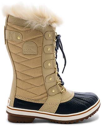 Sorel Tofino Boot